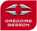 Плуги Gregoire Besson