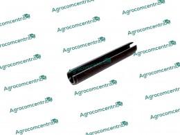 Штифт 10mm х 80mm, 01703