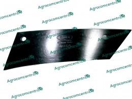 Грудинка отвала левая  Gregoire Besson, 173325/173345/173339/RC1179