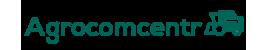 Agrocomcentr